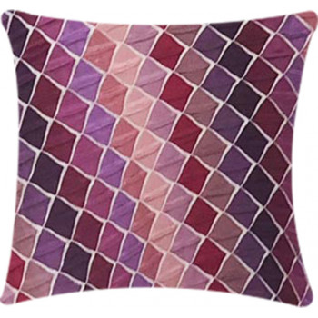 Pillow Valentina - Orchid