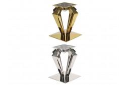 Reflection Dining Table Diamond