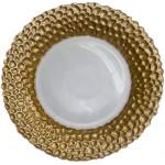 Vega Charger Plate