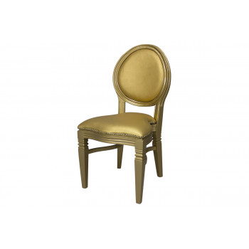 Chandelle Chair