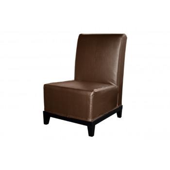 Contemporary Chair (Armless)
