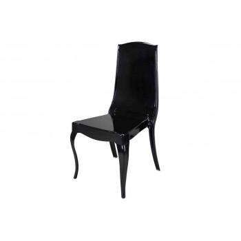 Onyx Chair