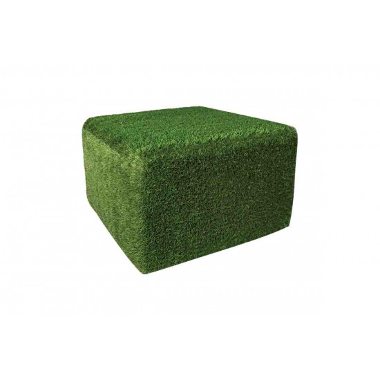 Grass Coffee Table