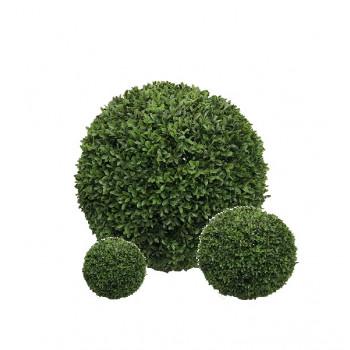 Hedge Sphere