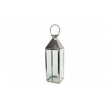 Melrose Lantern
