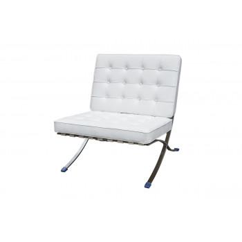 Modern Line Barcelona Chair