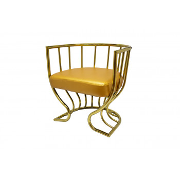 Reflection Accent ArmChair (Tulip)