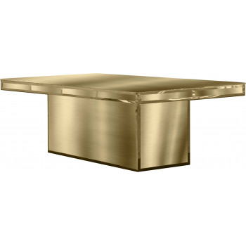 Reflection Dining Table Modern