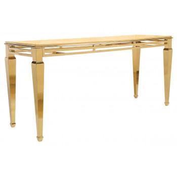 "Reflection HighBoy Table 30"" x 96"""