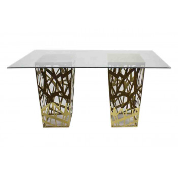 Reflection Highboy Table Web