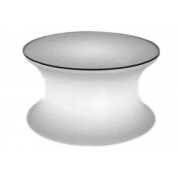 South Beach Coffee Table (Curved)