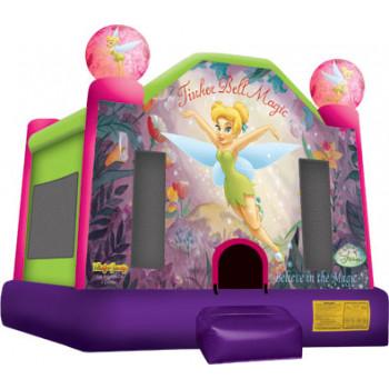 Tinker Bell Bouncer