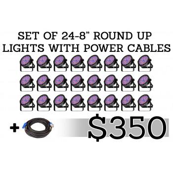 Lighting Package 3