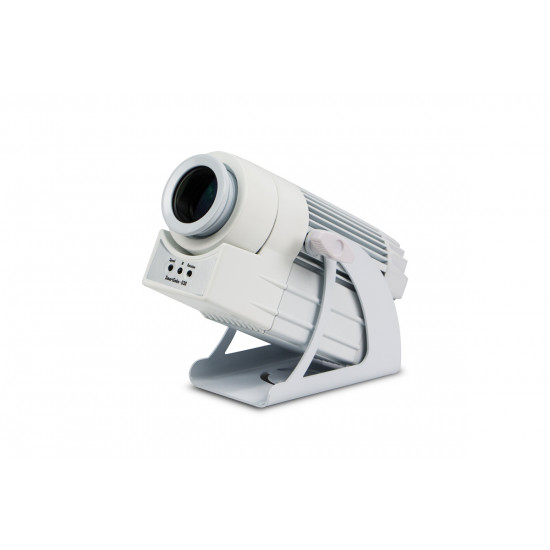 Gobo Projector 30W LED