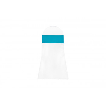 Chair Band Turquoise