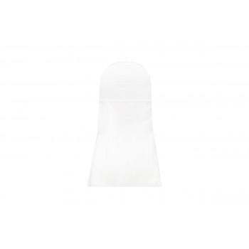 Chair Band White