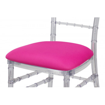 Cushion (Spandex) (Regular)