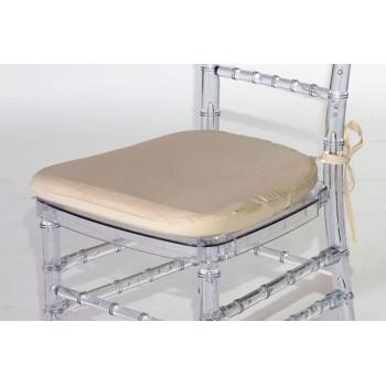 Cushion (Taffeta) (Regular)