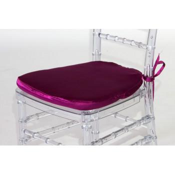 Cushion (Satin) (Regular)