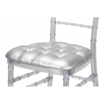 Cushion (Tufted) (Regular)
