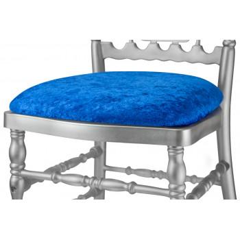 Cushion (Velour) (Regular)