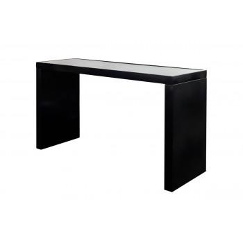 Reflection Highboy Table (U Shape)