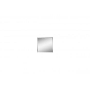 "Acrylic Mirror Top 24"" x 24"" (Square)"