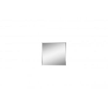 "Acrylic Mirror Top 30""x30"" (Square)"