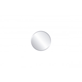 "Acrylic Mirror Top 36"" (Round)"