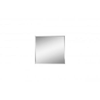 "Acrylic Mirror Top 36""x36"" (Square)"