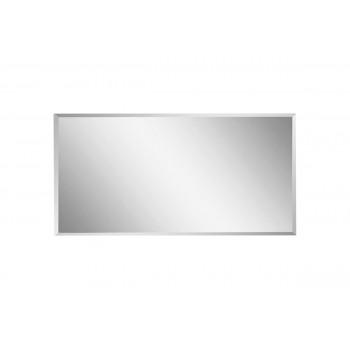 """Acrylic Mirror Top 48""""x96"""" (Rectangular) (Gold)"""