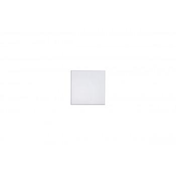 "Glass Top 24""x24"" (Square)"