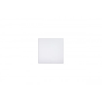 "Glass Top 30""x30"" (Square)"