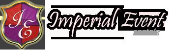 Imperial Event Rentals