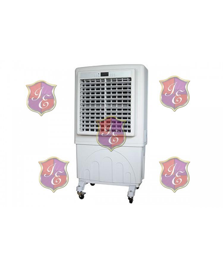 Cooler System