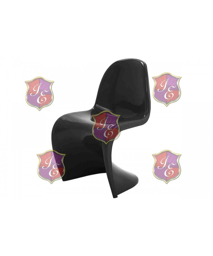 Phantom Chair (Black)