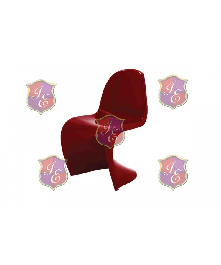 Kid Phantom Chair (Red)