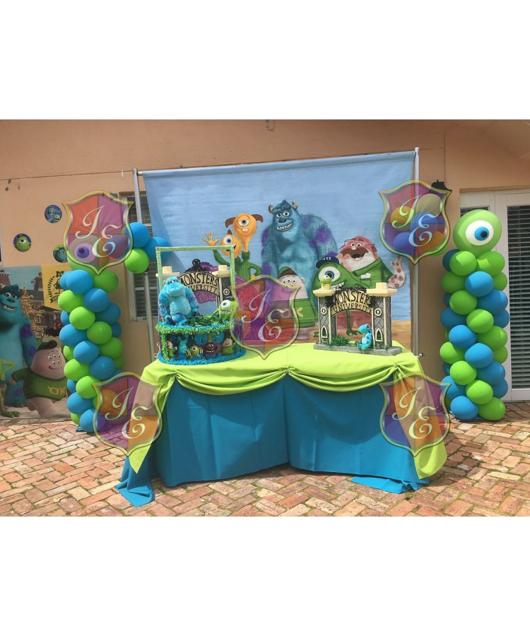 Kids  Decor ( Call for a free consultation)