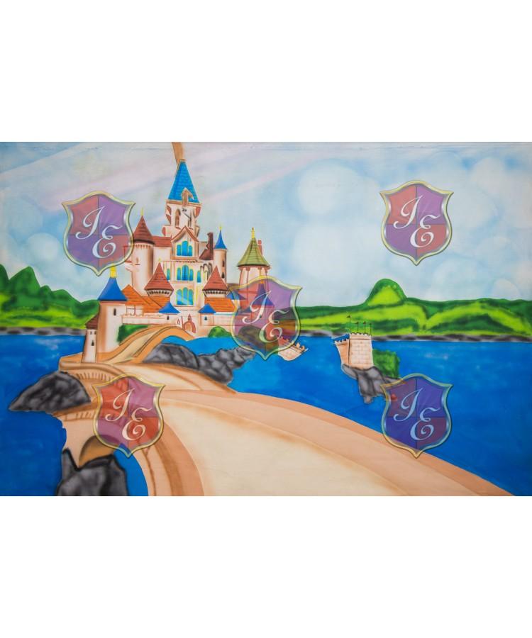 Cinderela Theme
