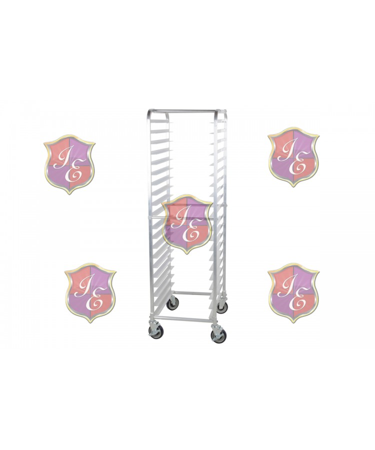 Sheet Pan Rack Hold 20 Full Size