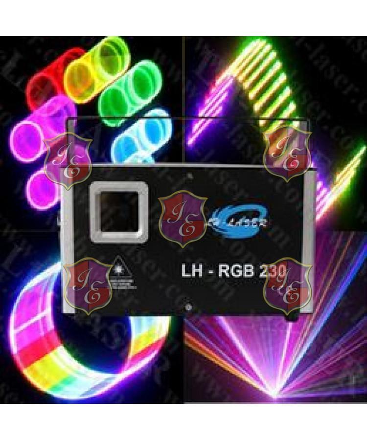 Laser 230