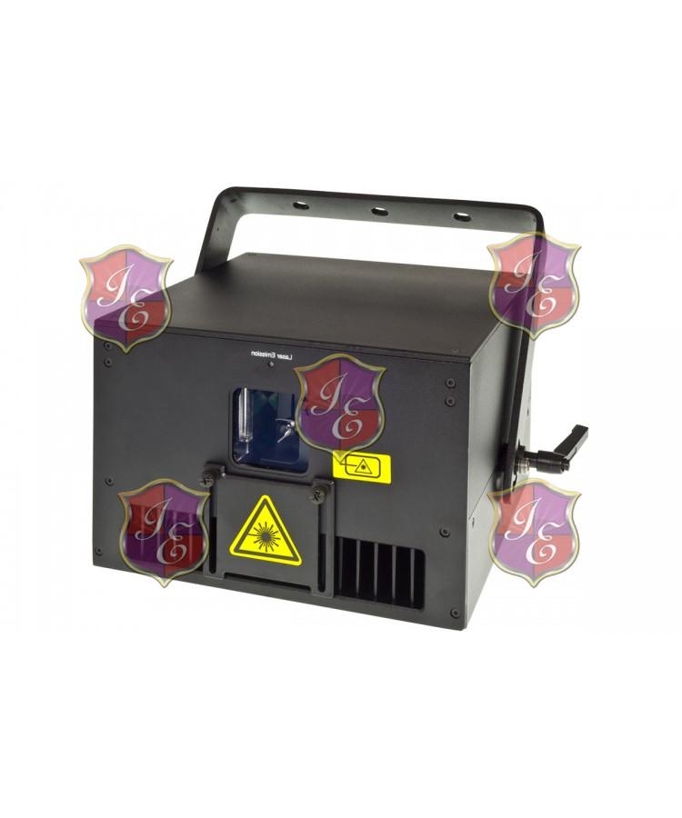 Laser 240