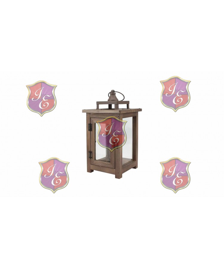 Garden Lantern (Small)