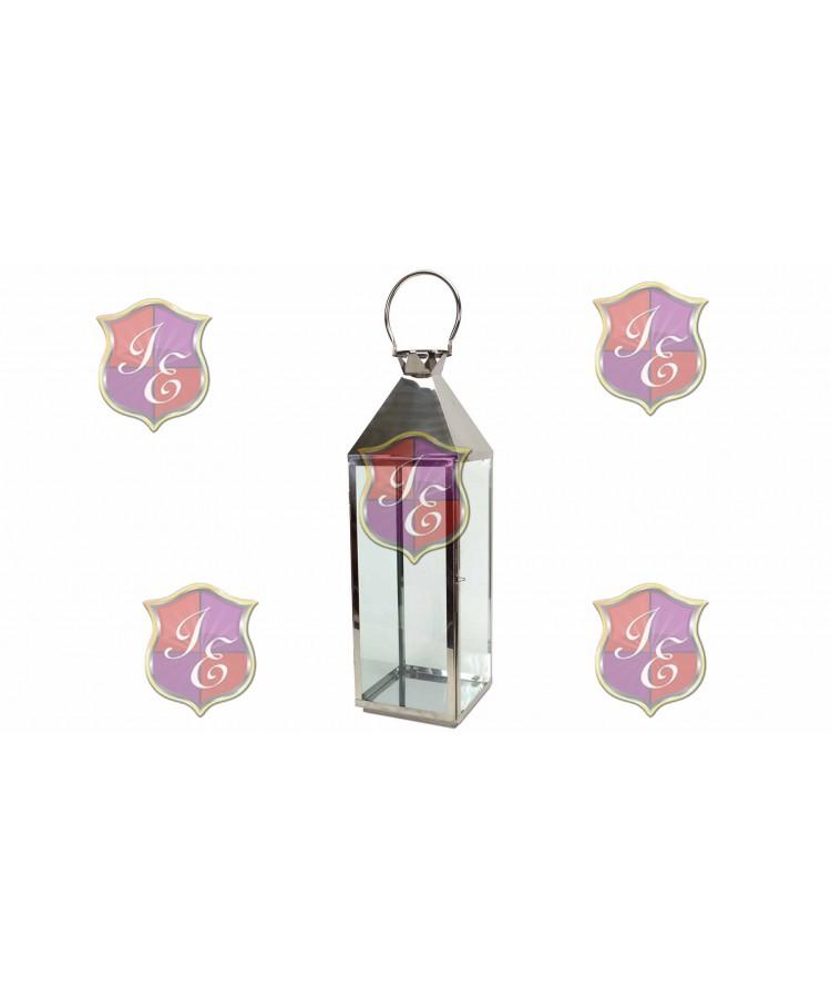 Melrose Lantern (Small)