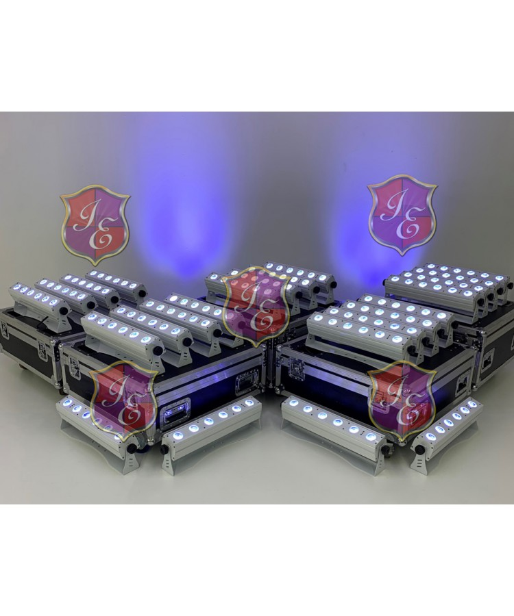 Battery Light Package 005