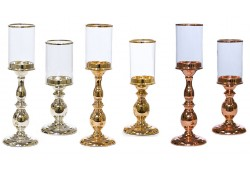 Candle Pedestal