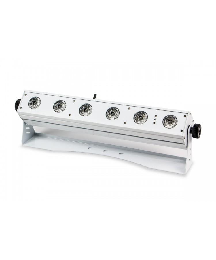 Battery Wireless Smart Bar LED Light