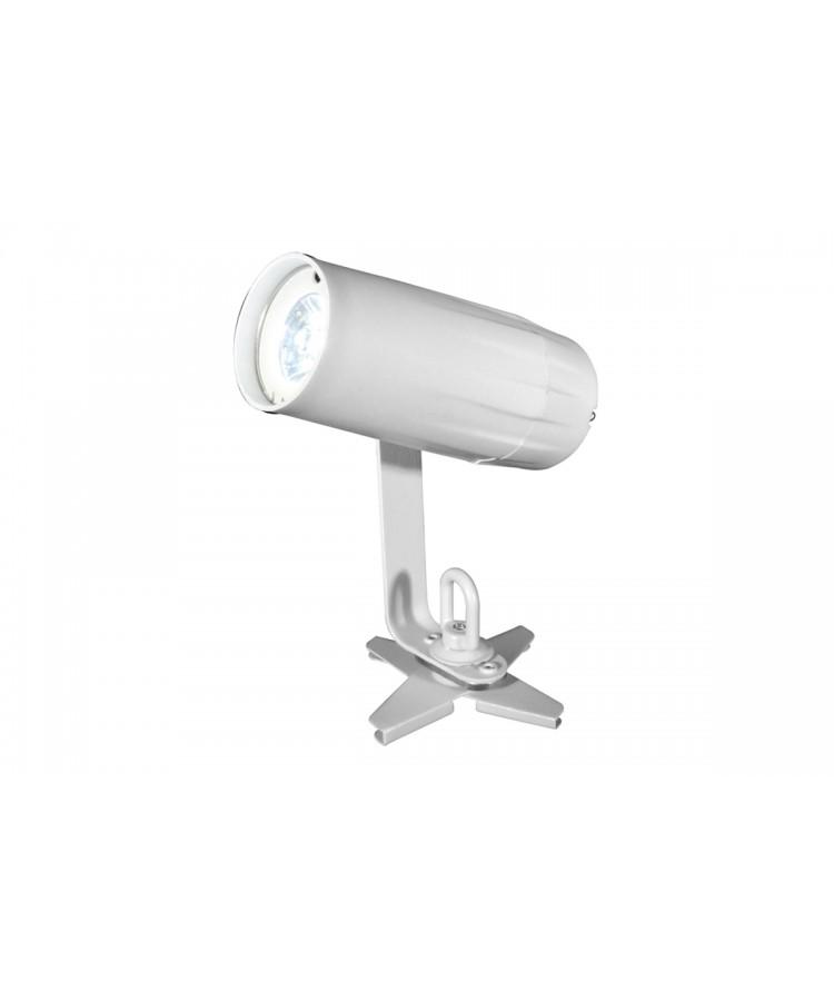 Pin Spot Light W/ color Options