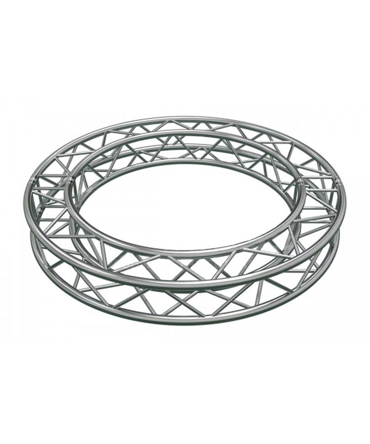 Round Global truss 12' Diameter