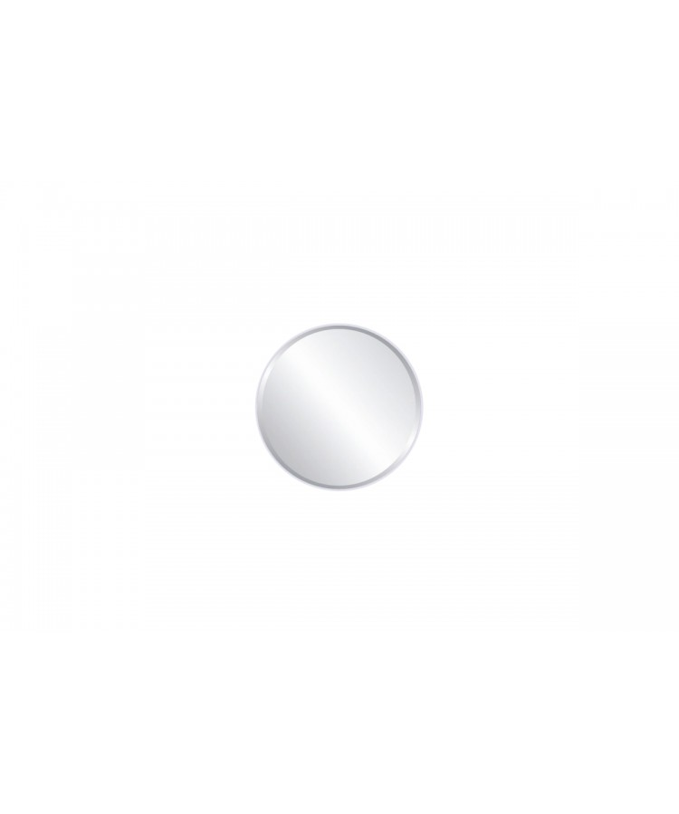 "Acrylic Mirror Top 36"" (Round)"